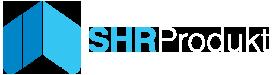 SHR Produkt Logo